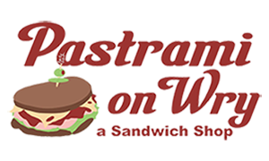 Pastrami On Wry - Manchester, CT